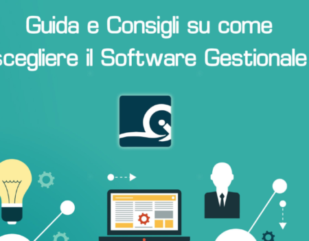 b2ap3_large_Guida-come-scegliere-software-gestionale