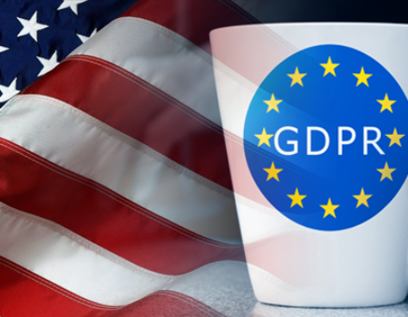 How-will-the-GDPR-affect-companies-in-the-USA