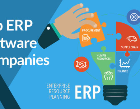 Top-10-ERP-software-companies