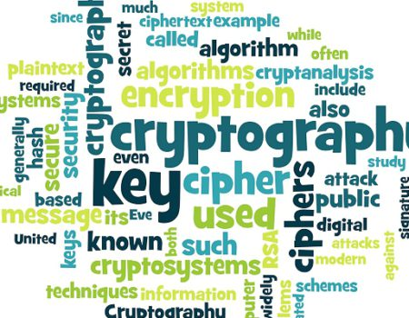 cryptography-1091254-A700x400