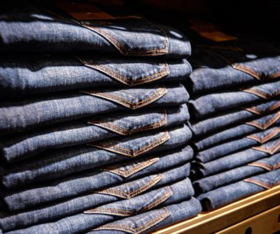 jeans-428613