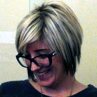 Francesca Solari - Sales manager