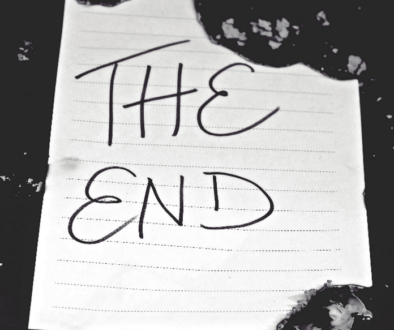 the_end (1)
